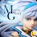 Download Musou Glory 12.0 APK