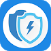 Download My Android Antivirus 2.1 APK