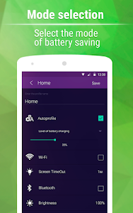 Download My Battery Saver 1.3 APK