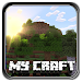 Download My Craft Survival 1.0.4.2 APK