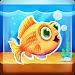 Download Fish Tank: My Aquarium Games 2.3 APK