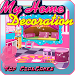 Download My Home Decoration Game 1.0.4 APK