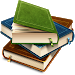 Download My Library 1.7.1 APK