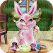 Download My Little Bunny Care 1.0.3 APK