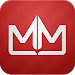 Download My Mixtapez Music 7.7.2 APK