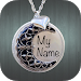 Download My Name Art: Text on Pictures 1.3 APK