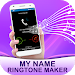 Download My Name Ringtone Maker 1.14 APK