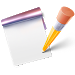 Download My Notes 2.7 APK