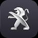 Download MyPeugeot 2.7 APK