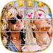 Download My Photo Keyboard Themes Free 4.0 APK