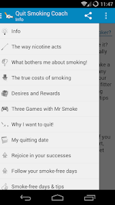 Download My Quit Smoking Coach 1.0 APK
