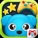 Download My Sap 2.1.1 APK