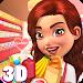 Download My Sim Supermarket 1.7 APK