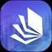 Download MyClubz 2.2.9 APK