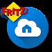 Download MyFRITZ!App 2 2.11.3 APK