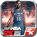 Download MyNBA2K15 1.9.0.132944 APK