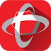 Download MyTelkomsel – Check Quota & Best Internet Packages  APK
