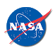 Download NASA 1.81 APK