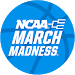 Download NCAA March Madness Live 7.1.0 APK