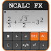 Download Natural Scientific Calculator N+ FX 570 ES/VN PLUS 1.8.7 APK