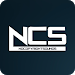 Download NCS Music 1.2.5 APK