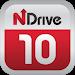 Download NDrive 10 10.1.15 APK