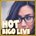 Download NEW Guide for Hot BIGO Live 1.50.0 APK