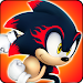 Download NEW Sonic Mania Clue 1.5 APK