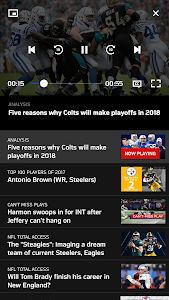Download NFL  APK