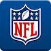 Download NFL Now 1.4.7-218 APK