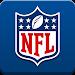 Download NFL Now 1.4.7-218 APK
