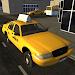 Download NYC Taxi Academy Sim Parking 1.2 APK