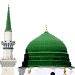 Download Namaz Vakitleri 3.0.282 APK