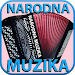Download Narodna Muzika 3.0 APK
