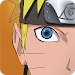 Download Naruto Shippuden - Watch Free! 0.6.0 APK