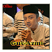 Download Nasyid Rindu Ayah & Ibu GUS-AZMI 1.1.2 APK