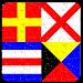 Download Nautical Flags 2.0 APK