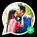 Download Video Status for Whatsapp & FB 2.2 APK