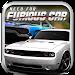 Download Need for Furious Car Racing 1.0 APK