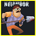 Download Neighbour Adventure 7.0 APK