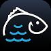 Download Netfish - Fishing Forecast App 1.3.2 APK