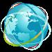 Download Netstat Plus 1.6.6.20151008 APK
