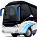 Download New Bus Simulator Indonesia 1.0 APK