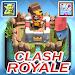 Download New: Clash Royale Guides 1.4 APK