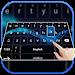 Download New Fancy keyboard Fast typing emoji 2019 5.3 APK