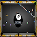 Download New Guide for 8ball pool 2017 1.0 APK