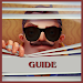 Download New Hello Neighbor Guide 1.2 APK