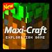 Download New Maximum Craft : Crafting, Surviving, Mining 9000111XL APK