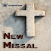 Download New Missal 1.7 APK