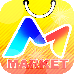 Download New Mobo Market Tips 1.0 APK